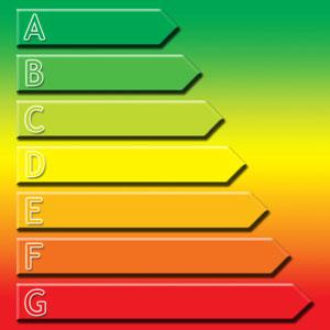 Certificado energ tico declaraci n responsable ecu for Diferencia entre licencia de apertura y licencia de actividad